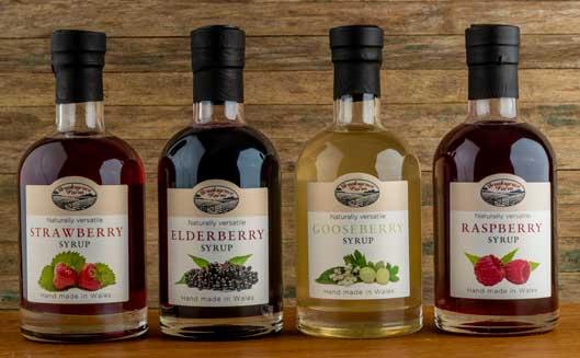 Brooksgrove-Farm-Fruit-Syrups